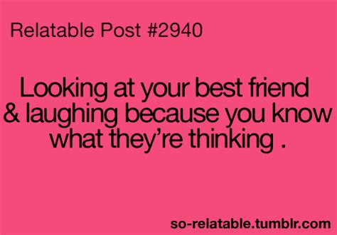 funny true  friend friend laughing teen quotes