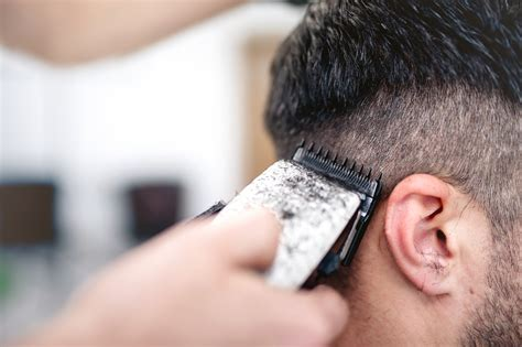 columbus ohio best place for a mens haircuts best places for men s haircuts in orange county 171 cbs los