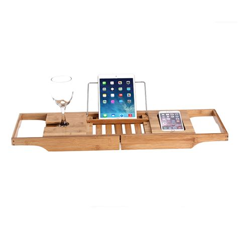 online get cheap bathtub tray aliexpress com alibaba group