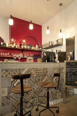 cucina libanese roma ristorante meze bistrot in roma con cucina libanese