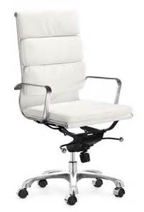 Comfortable Work Chair Design Ideas Stylish Office Chair Design For Comfortable Work Areathe Best Furnitures