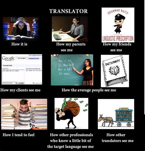 Meme Translator - 17 best images about funny ones divertidas on pinterest