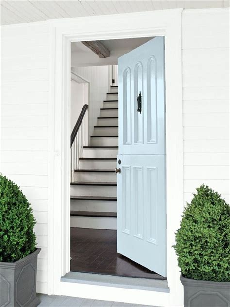 wall and trim color combinations 38 best portico project images on pinterest front