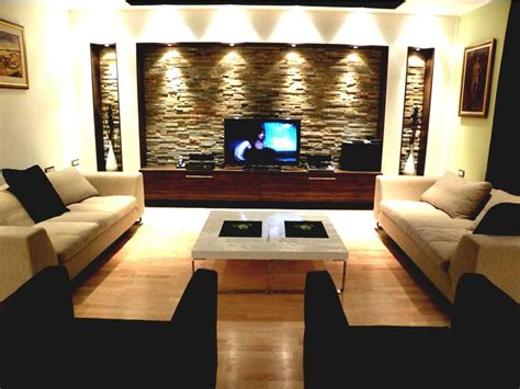 best tv room living room decorating ideas wall mount tv on interior design best home living ideas