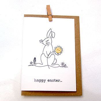 1000 ideas about happy easter cards on echo park easter wishes and easter greeting