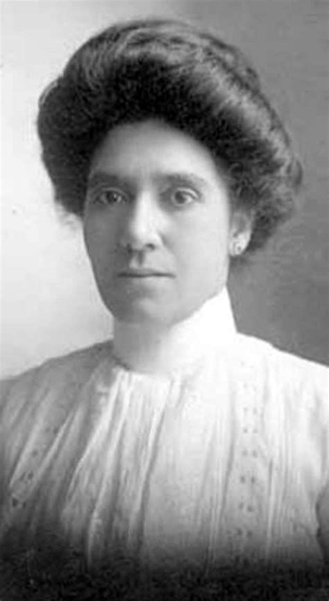 Asberry, Nettie Craig (1865-1968) - HistoryLink.org