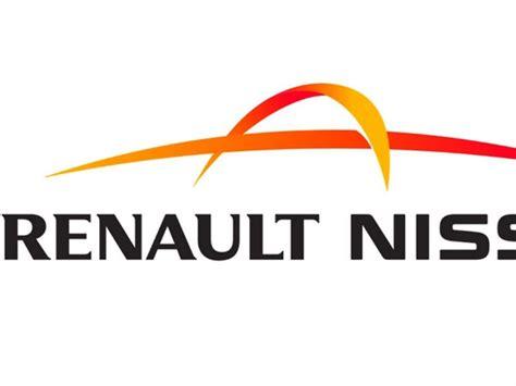 renault nissan logo l amf entend des actionnaires de renault inquiets de l