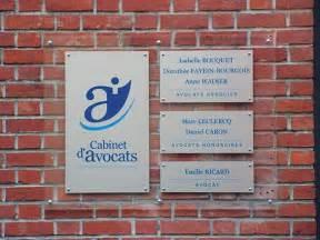 Cabinet D Avocat Amiens by Permanence Avocat Amiens I Contactez Votre Cabinet D