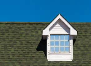 How To Make A Dormer Window Types Of Dormers Modernize
