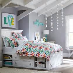 Girls Bedroom Color Ideas Teen Girls Bedroom Ideas Hd Decorate