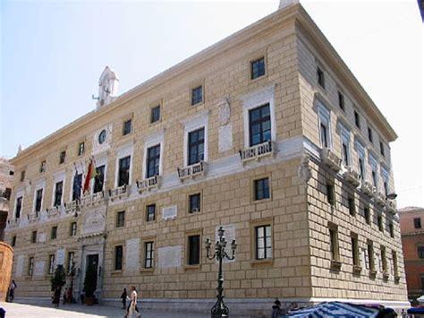 ufficio territorio palermo palermo comune e sindacati sottoscrivono un protocollo