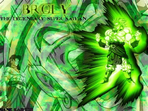 wallpaper dragon ball broly broly wallpapers dragon ball z beautiful cool wallpapers