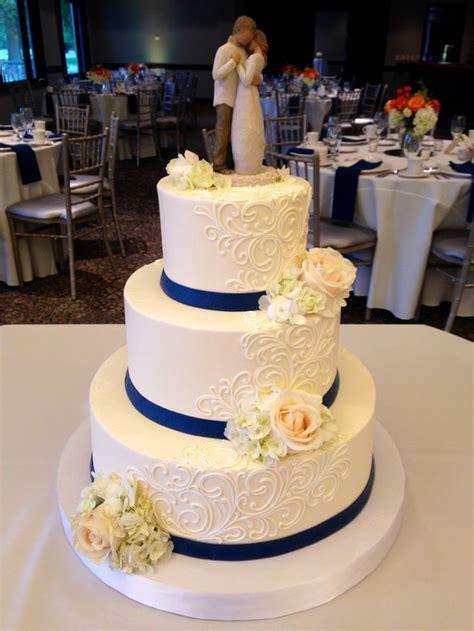 Best 25  3 tier wedding cakes ideas on Pinterest   Wedding cakes, Blush pink wedding cake and