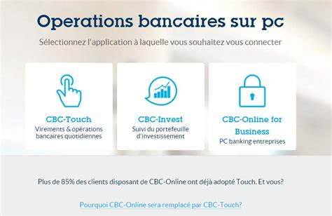 bcc banking bpost banque pc banking keywordsfind