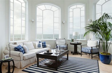southgate residential blue and white interiors blue and white interiors living rooms kitchens bedrooms