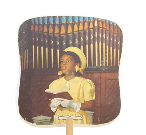 hand held fans for church 10 best my granny s church fans images on pinterest hand