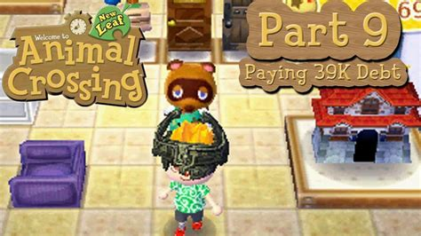 animal crossing new leaf house renovations 28 images