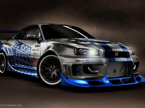 nissan skyline 2015 blue skyline car wallpapers wallpaper cave