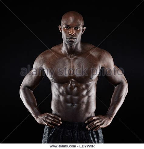 afro american afro american stock photos afro american stock images