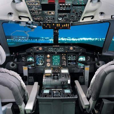 cabina di pilotaggio di un aereo pronti al decollo tom s hardware