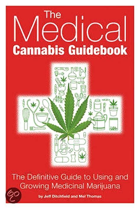 Tshirts Cannabis Bc cannabis guidebook high4u