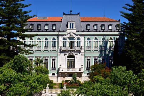 best hotels in lisbon lisbon luxury hotels in lisbon luxury hotel reviews 10best