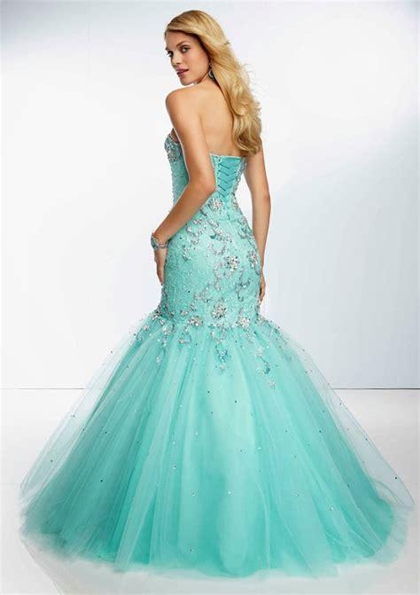 aqua colored wedding dressCherry Marry   Cherry Marry
