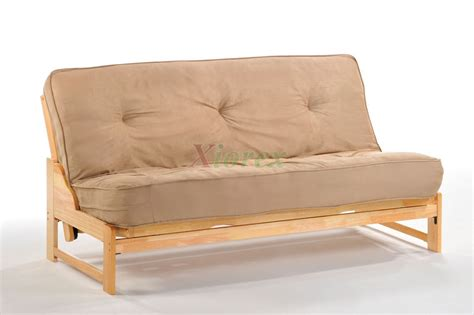 futon beds queen size queen size futons with mattress