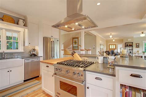 cheap kitchen remodels kitchen remodels for new
