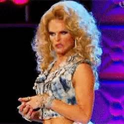 Meme Gif Creator - rupaul s drag race meme 10 queens4 10 willam quot i m a