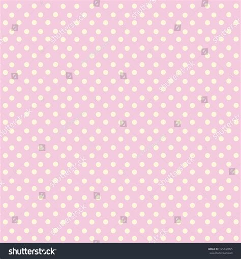 wallpaper pink circle pink circle background stock vector illustration 125148095