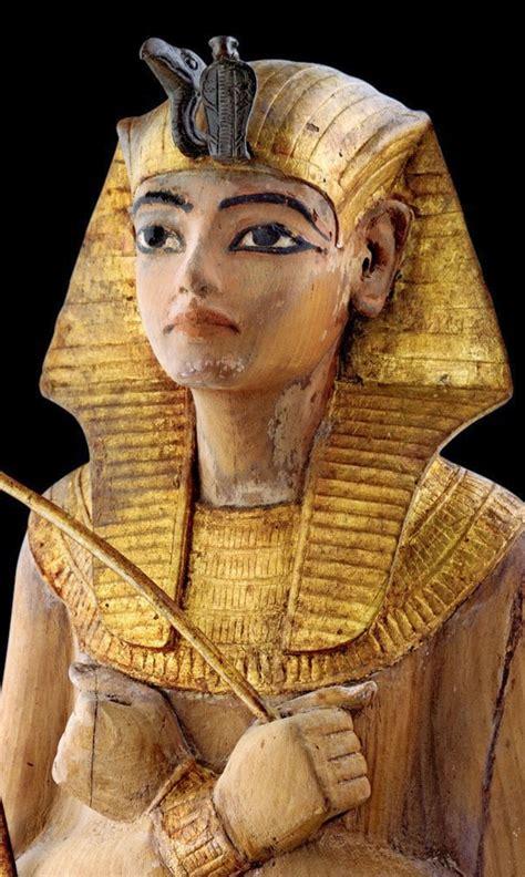 imagenes egipcios faraones los faraones comet 237 an incesto el nuevo diario