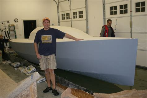 whatever floats your boat denis vertigo racing sailboat project whatever floats my boat