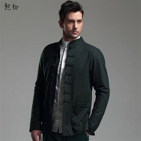 frog button jacket handsome frog button jacket green