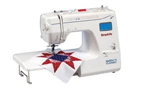 Best Home Sewing Machine For Free Motion Quilting what is the best sewing machine for quilting a cozy home