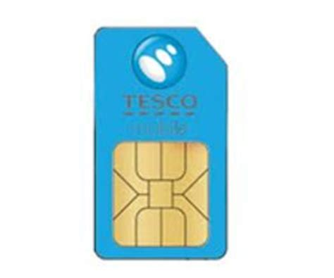 Free Tesco Gift Card - sign up for 2 free tesco sim cards free product sles