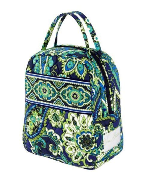 Vera Bradley Sweepstakes - pinterest discover and save creative ideas