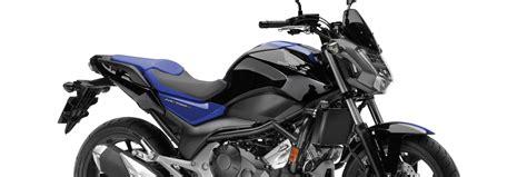 Honda Motorrad Dct Modelle by Honda Nc750s Dct Alle Technischen Daten Zum Modell