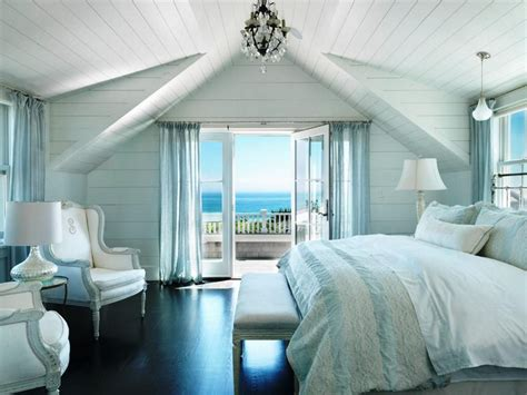 beach bedrooms ideas beach themed bedroom for better sleeping quality