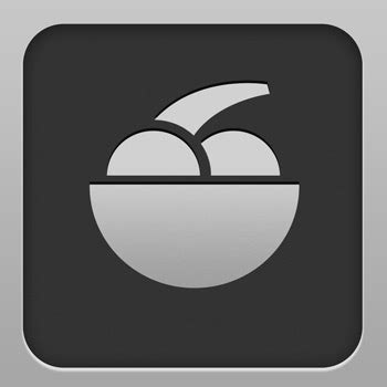 ifruit android official gta v ifruit companion app launches for android