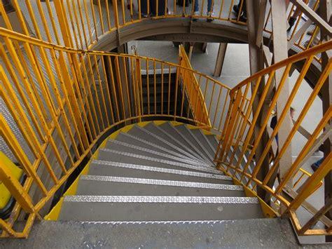 entrada ala torre eiffel precio torre eiffel de par 237 s entradas horario y precio