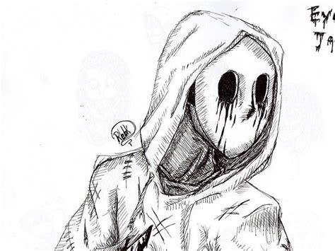 imagenes de jack y jeff the killer jeff the killer vs eyeless jack paranormal taringa