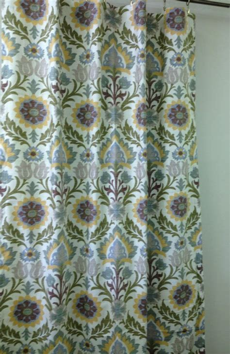 Waverly Fabric Curtains 119 Best Images About Waverly On Curtains Waverly Valances And Valance Curtains