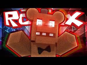 Video play five nights at roblox night 1 roblox fnaf roleplay 1