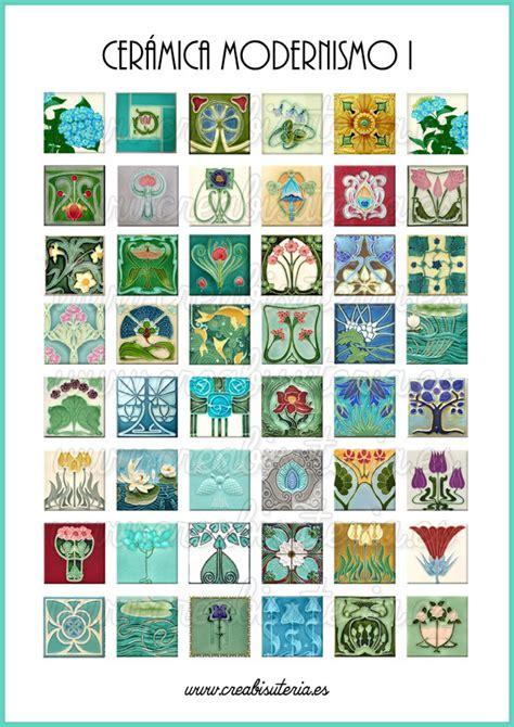 azulejos modernistas arte azulejos modernistas tienda de material para