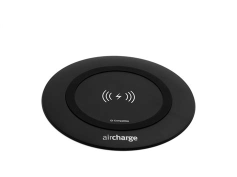 ai charger wireless surface charger aircharge