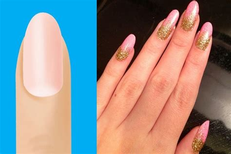 acrylic nail shapes and styles nail designs for you 30 long acrylic nails designs to flaunt