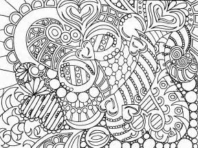 printable abstract coloring pages abstract hd coloring pages for