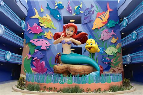 wallpaper disney animation disney animation images download hd wallpapers
