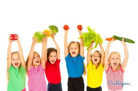 obesidad imagenes fuertes descubre una alimentaci 243 n saludable para ni 241 os en 5